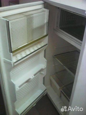 основной запчасти на холодильник атлант в омске попробуем