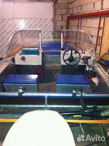новый уренгой ремонт лодочный мотор