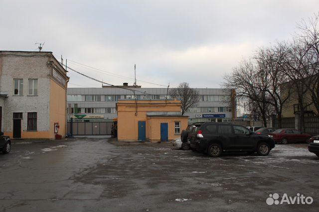Авито работа для девушек в москве как заработать веб модели