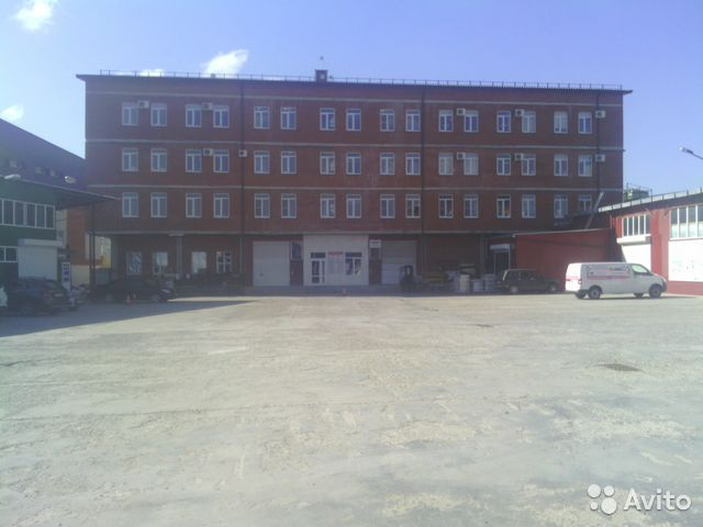 Авито коммерческая недвижимость краснодар Аренда офиса 30 кв Варваринская улица