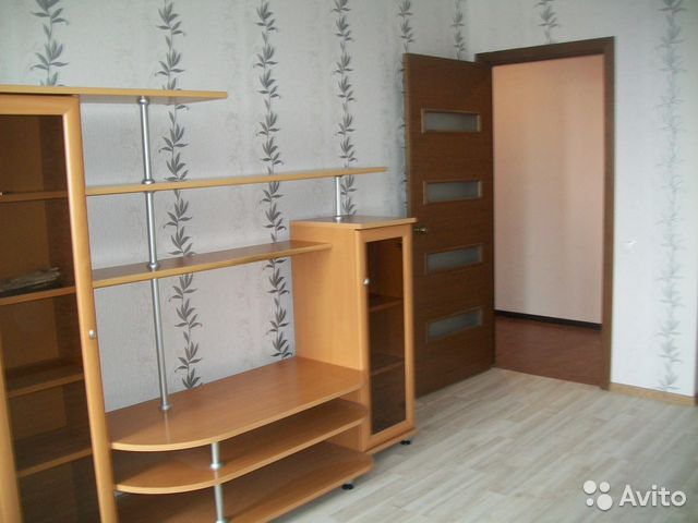 1-к квартира, 36 м², 12/18 эт. купить 1