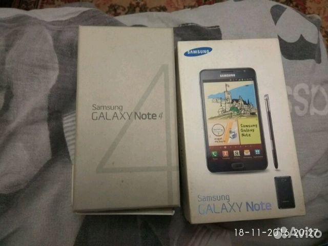 Ремонт телефонов Samsung Самсунг  срочный ремонт