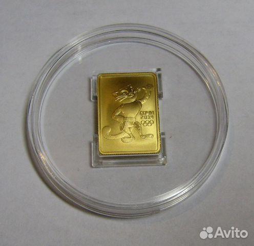 леопард золотая монета рф купить в петербурге поноса Применение профессиональных