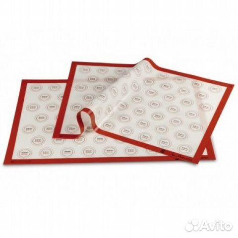 Бумага рисовая для фото тортов производитель компания аmbra италика