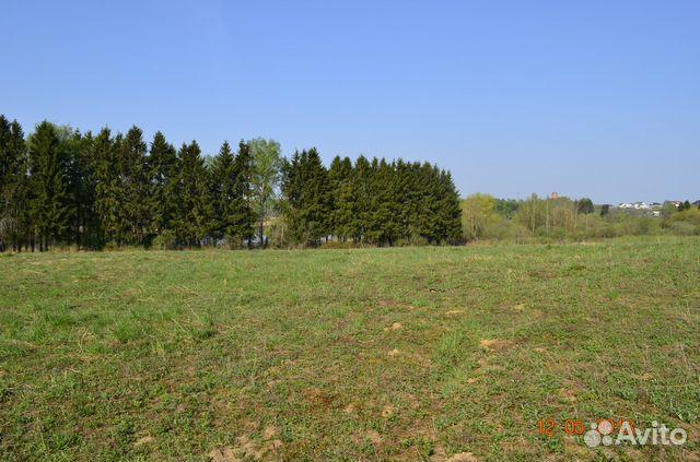 аренда земли в москве на 49 вошел