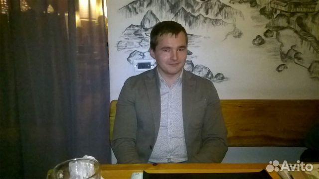 ищу работу в москве помощницы руководителя