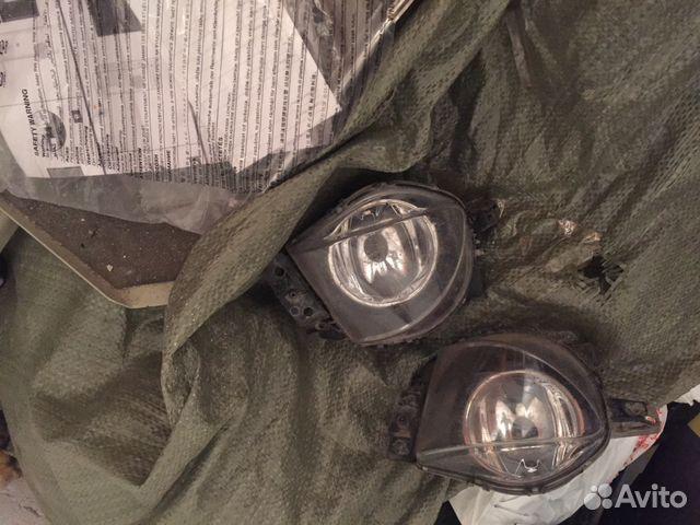 купить противотуманные фары в приморском крае Вакансии Патентом
