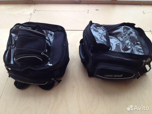 Мото кофры и рюкзаки прикольный рюкзак фото