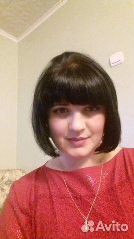 Московской в знакомства авито москве и области