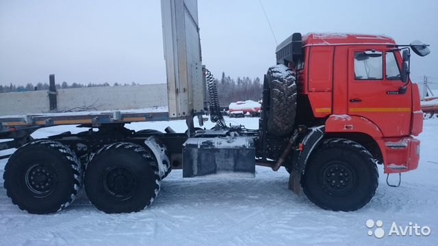 Купить combo на авито в якутск квадрокоптеры в россии