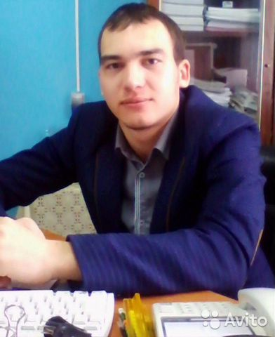 саранск с татарами знакомства