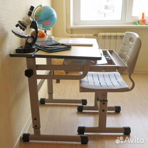 Картинки по запросу детская парта стол преимущества