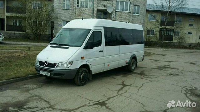 Услуги пассажирских перевозок дать объявление работа ульяновске свежие вакансии работодателя