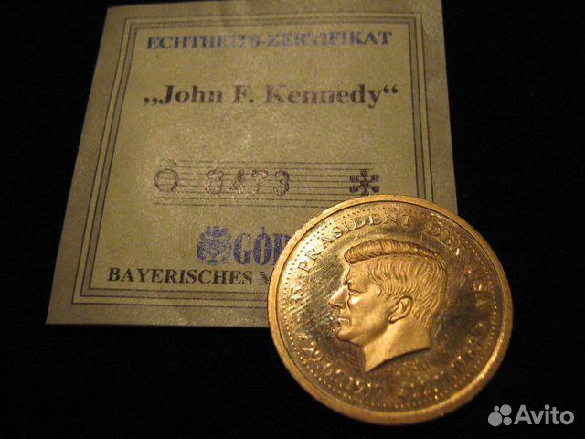 Юбилейная немецкая монета олександр оцупа