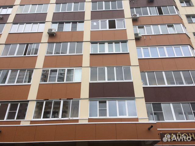 Коммерческая недвижимость в москве купить на авито коммерческая недвижимость.спрос и предложения