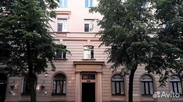 0d558100f200e 20 Продается двухкомнатная квартира за 10 600 000 рублей г Санкт-Петербург, ул  Шевченко,