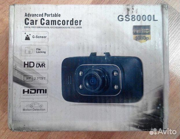 Автомобильные видеорегистраторы б/у добрые дела снятые на видеорегистратор