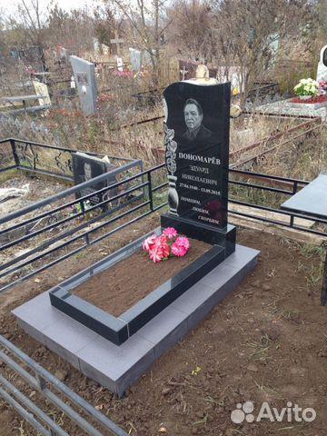 Изготовление памятников ростов а дону цены на памятники в белгороде я