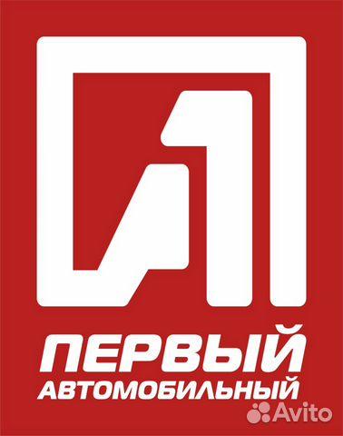 Сайт челябинской области по вакансии дать объявление как дать секс объявление