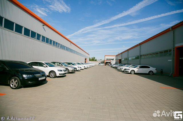 Продажа готового бизнеса недвижимость строительная доска объявлений санкт-петербурга