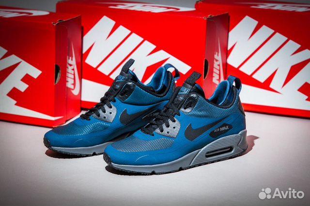 675feb3fa0f6 Новинка кроссовки Nike Air Max арт 029   Festima.Ru - Мониторинг ...