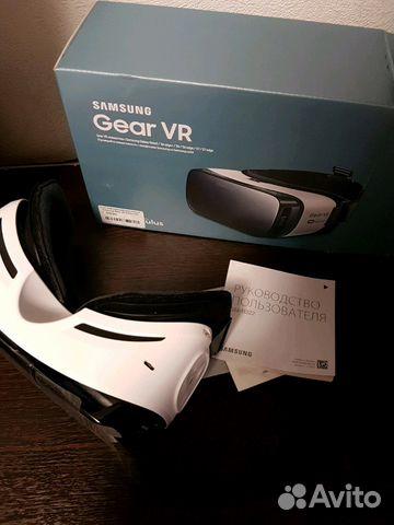Куплю очки виртуальной реальности на авито гарды оригинальные для квадрокоптера spark