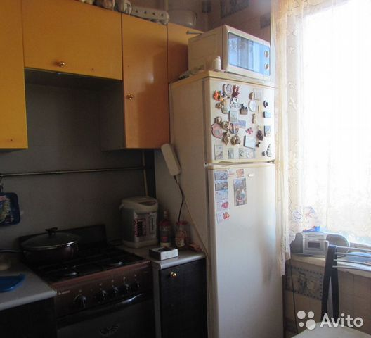 файл, продажа комнат в алексеевском районе в москве МК: Термопистолет