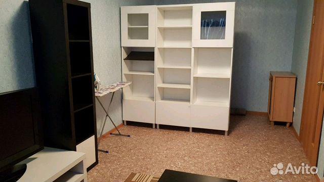 1-к квартира, 38 м², 15/16 эт. 89222622912 купить 5