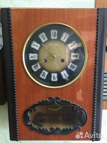 Часы продам с настенные янтарь боем г.уфа скупка часов