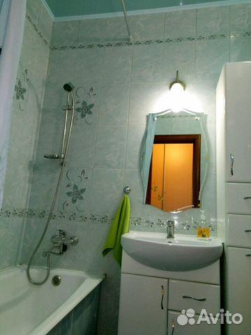 2-к квартира, 54 м², 3/5 эт. 89876299453 купить 5
