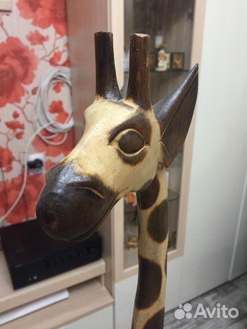 Жираф 89634440202 купить 3
