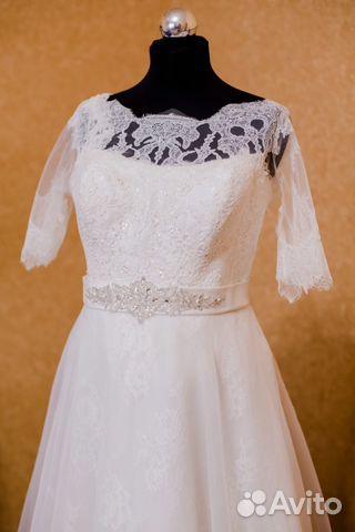 Платье 54 размера  вечернее,большой размер   Festima.Ru - Мониторинг ... 0f78d2b0dce