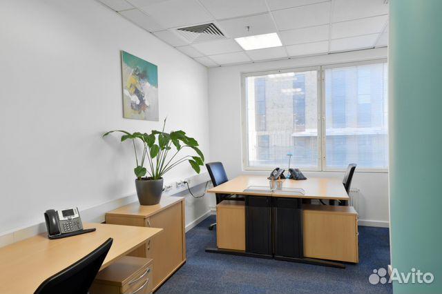 Аренда офиса с мебелью москва готовые офисные помещения Лечебная улица