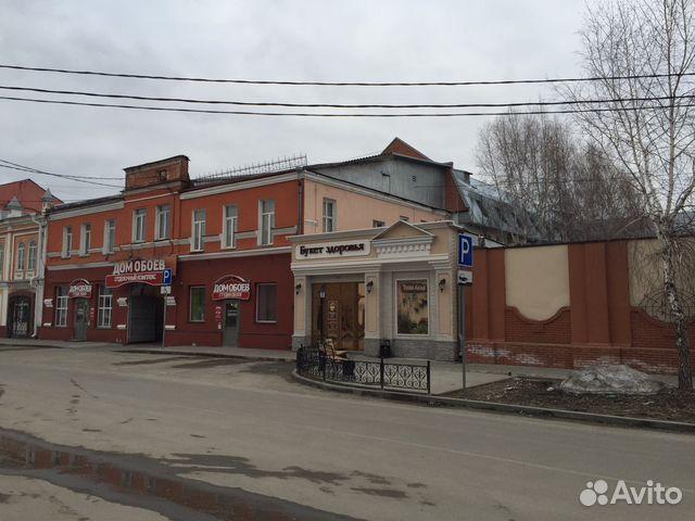Исторический центр Барнаула 89237103222 купить 4