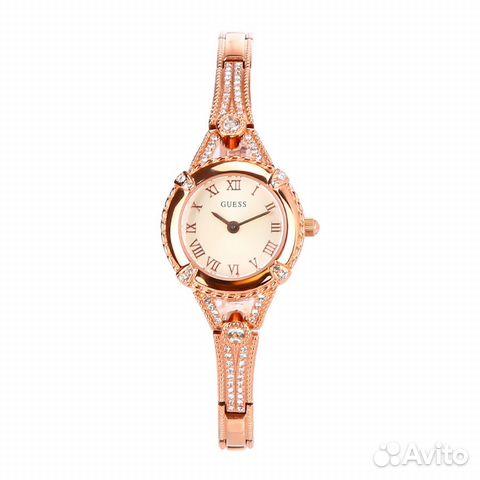 Женские часы Guess W0135L3 новые купить в Курской области на Avito ... 59ac98eb0c391