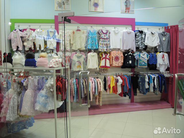 44e8613322b15f9 Торговое оборудование для магазина одежды, обуви купить в Тюменской ...