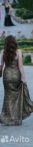Вечернее платье купить 3
