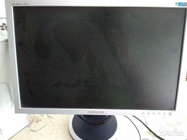 Компьютер в сборе 89782058361 купить 4