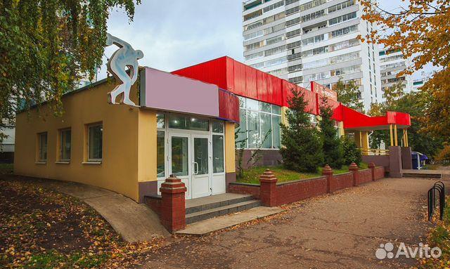 Авито набережные челны недвижимость аренда коммерческая аренда коммерческой недвижимости в санкт петербурге