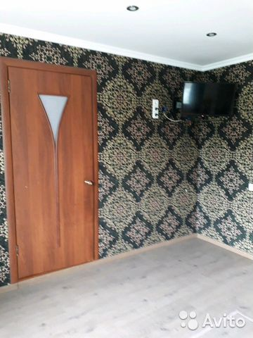 Дом 95 м² на участке 11 сот. 89511757557 купить 7