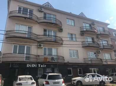 Авито геленджик коммерческая недвижимость аренда офиса до 20 кв.м в ювао