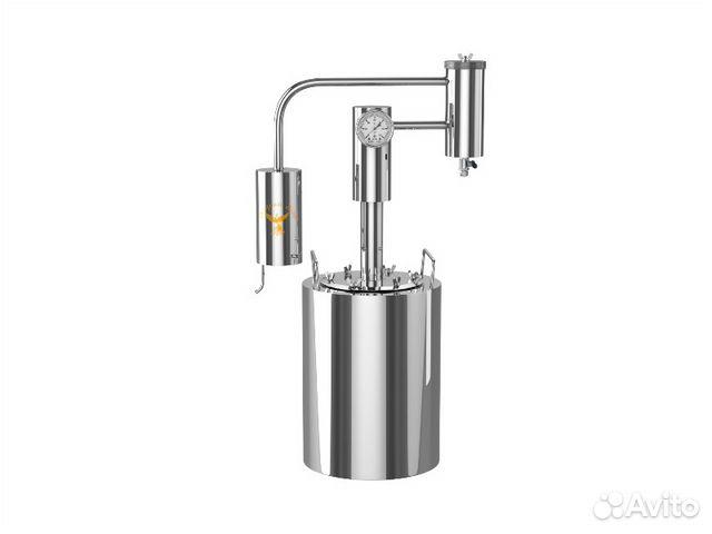 себестоимость литра пива в домашней пивоварне