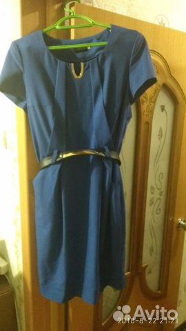 Платье женское 89301297093 купить 5