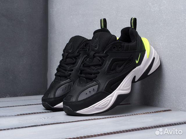 3c18c1e8 Кроссовки Nike M2K tekno | Festima.Ru - Мониторинг объявлений