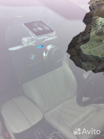 Videoregistrator Bmw Advanced Car Eye Front Camer Kupit V