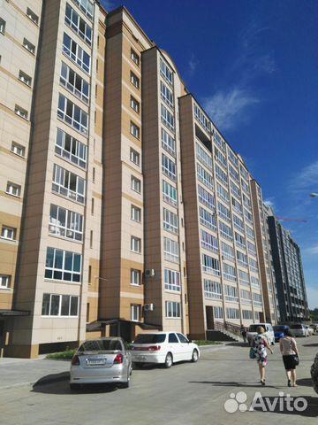 Продается двухкомнатная квартира за 3 200 000 рублей. Амурская область, Благовещенск,ул. Заводская4/2.