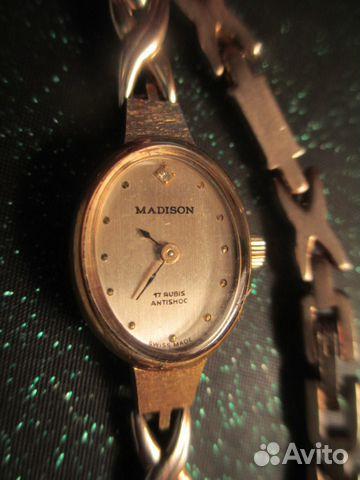 Швейцарские омск продам часы часы золотые оценка
