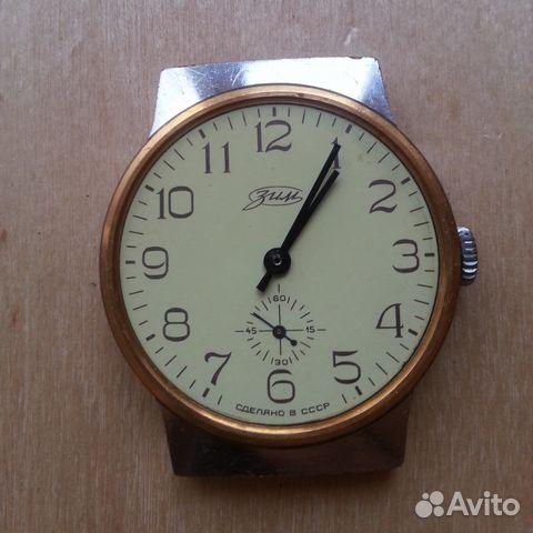 Часы ссср продать цена зим можно продать часы пиво какие