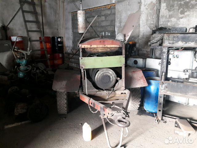 Авито саг сварочный аппарат сварочный аппарат craft 1200