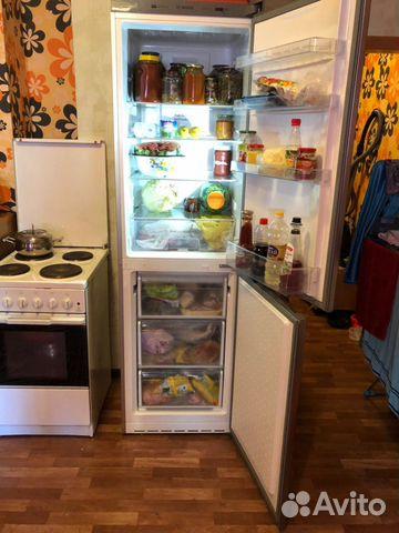 холодильник бош ноуфрост Festimaru мониторинг объявлений